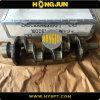 Hyundai 굴착기 R55-7를 위한 엔진 예비 품목 크랭크축