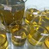Flüssigkeiten Qualitäts-Deca-Durabolin beendeten gutes für Einspritzung-Bodybuilding