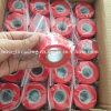 Nastro di fusione di Web site di riparazione del silicone del sigillante di auto adesivo all'ingrosso del nastro