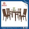 Tabla de madera maciza mobiliario (AA250)