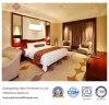 Het ontworpen Meubilair van het Hotel voor de Reeks van het Meubilair van de Slaapkamer (yb-s-14)