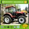 販売のための小さい4WD LutongのトラクターLt804
