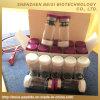 99%純度のボディービルのペプチッド粉Sermorelin CAS: 86168-78-7