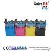 Cartucho de toner compatible vendedor caliente del precio barato para Epson C37dn
