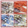 보석 구슬은, 다채로운 구슬, 뜨거운 돌 보석을 구슬로 장식한다 모양 짓는다 (3366)