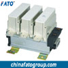AC Contactor magnético LC1-F (CJX2-F)