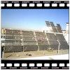 Système de collecteur solaire (EM-E01)