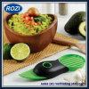 Oxo хорошие сжатия 3 в 1 Slicer инструмента авокадоа