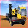 3ton 6ton Side Forklift Truck