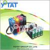 CISS (sistema di rifornimento continuo dell'inchiostro) per Epson T1241 T1251 T1261 T1281 T1291