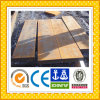 Barra piana /Sheet del acciaio al carbonio St52