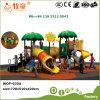Kind-im Freienpark-Spielplatz-Märchen-Serien-Plättchen