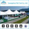 20m im Freien freies Festzelt-Würfel-Zelt für Hochzeit und Zeremonie