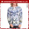 2017 Spring New Design Sublimation Printing Sweaters for Men (ELTSTJ-764)