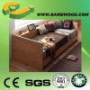 De decoratieve Comités van het Bamboe met Gematigde Prijs