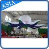 Beleuchten der aufblasbaren Krake-Modelle, riesige aufblasbare LED-Fall-Krake für Partei-Dekoration