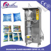 Empaquetadora automática industrial de la leche líquida de múltiples funciones