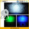 Dynamischer Waterwave Effekt-im Freienbeleuchtung LED-