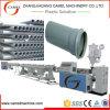 Soldadora de alta frecuencia del tubo del soldador del PVC del plástico
