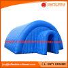 광고 팽창식 돔 천막 (Tent1-108)