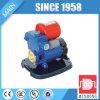 1 Zoll-Selbstabsaugung-Wasser-Pumpe für Hauptgebrauch