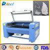 Macchina della taglierina del laser di CNC del CO2 per la vendita acrilica di 10-15mm