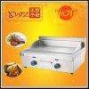 Fabricant Vente Équipement de cuisson Grille à gaz pour cuisine