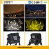 Kundengerechte im Freien 18W LED Waterwave reflektierende Effekt-Landschaftslichter