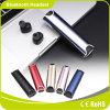 Meilleurs accessoires pour téléphones mobiles Téléphone Mobile Bluetooth d'écouteurs