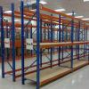 Mensola multilivelli di Longspan del magazzino industriale
