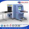 엑스레이 짐 검사 스캐너와 엑스레이 안전 장비