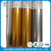 Elektrostatischer Spray-rostfeste Polyester-Puder-Beschichtungen