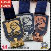 Фабрика резвится медали металла баскетбола дешевые изготовленный на заказ