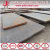 Placa Nm500 de aço desgastando de grande resistência laminada a alta temperatura