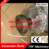 Ventilator-Laufwerk-Support KOMATSU-PC300-8