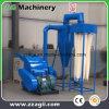 Landwirtschaftliche Maschine-Stroh-Reißwolf-Zufuhr-Schleifer-Hammermühle für Kuh-Schwein-Schaf-Zufuhr