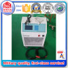 자동적인 DC 48V Battery Discharging Tester 150A