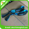 Modern und Functional Woven Bracelet