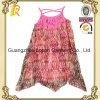 Платье печатание повелительниц одежды способа женщин