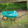 China Buliding Wheelbarrow fornecedor com alta qualidade Wb3800