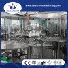 machine de remplissage de l'eau 3in1 (YFCY24-24-8)