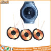 Selbst-Bonding Copper Coil Antenna Coil für Samsung Gear Transmitter