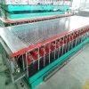GRP FRP 삐걱거리는 기계/FRP에 의하여 주조되는 삐걱거리는 기계 섬유유리 삐걱거리는 기계