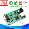 DIY Best ChoiceのためのComponentsのPCBA Available Printed Circuit Board