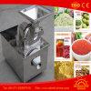 Rectifieuse des prix de machine de meulage de riz de qualité d'OIN pour le café