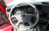 Volante (JAC GWM Dongfeng Toyota)