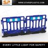Pfb-A27-6 Paintball 방벽 소통량 플라스틱 유연한 방벽 플라스틱 안전 방벽