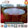 Liri mesas e cadeiras de alta qualidade para decoração de casamento