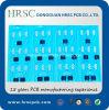 한국에 Dishwasher 소형 PCB Circuit Supplied