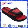 Sale caldo Summer Outdoor EVA Beach Slipper per Man (TNK20096)